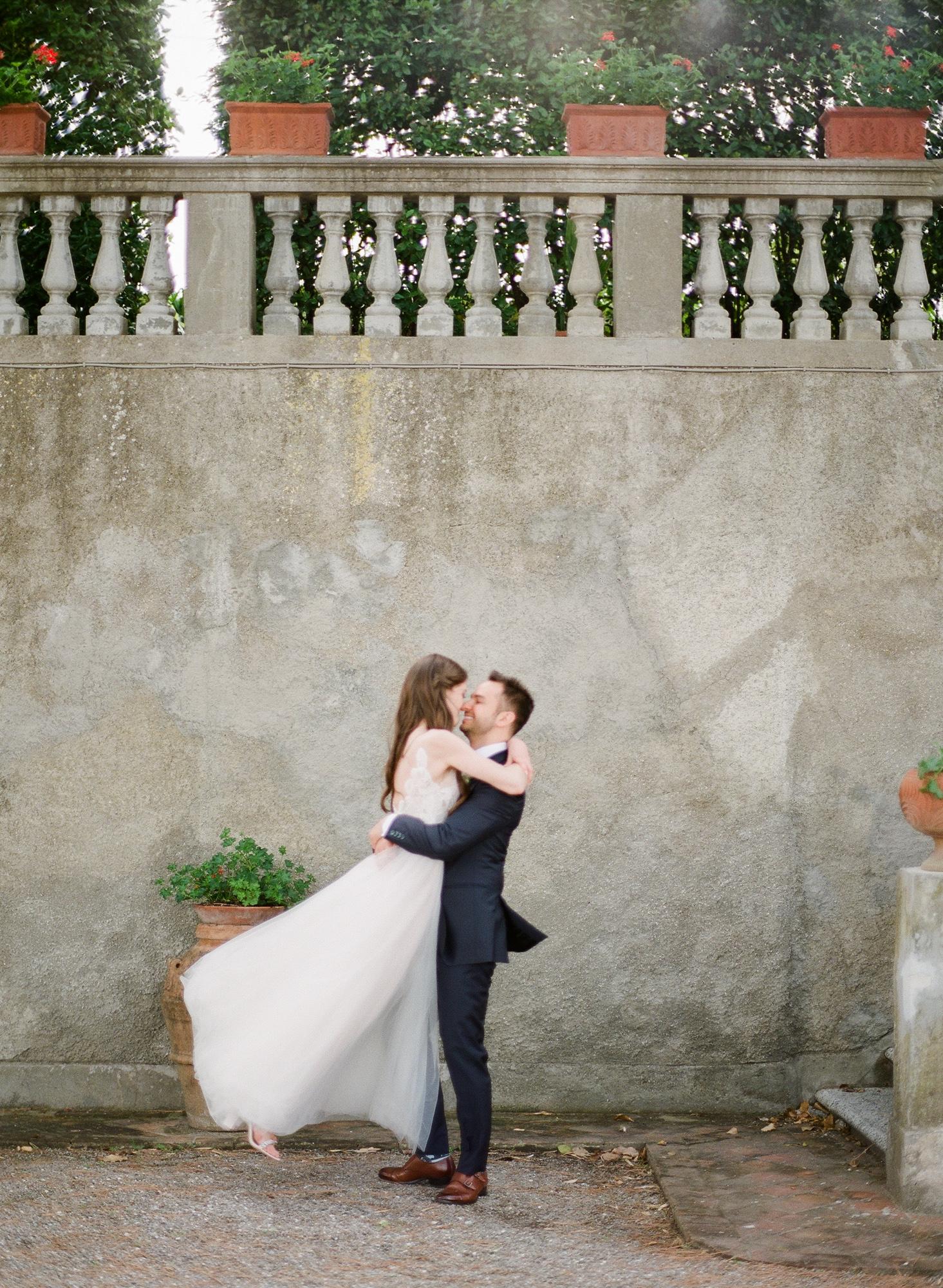 Tuscany-Wedding-Venues-17.jpg