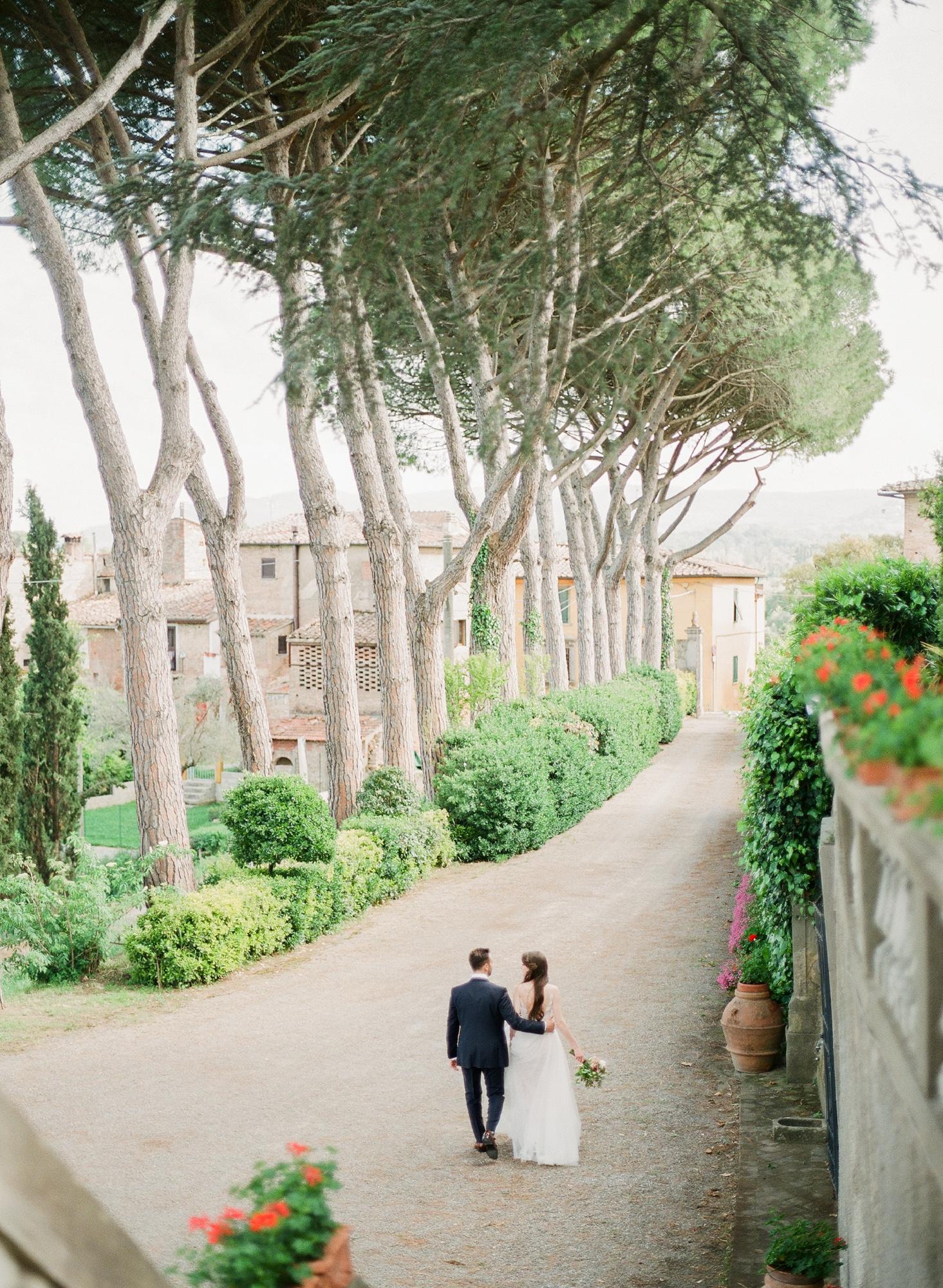 Tuscany-Wedding-Venues-18.jpg
