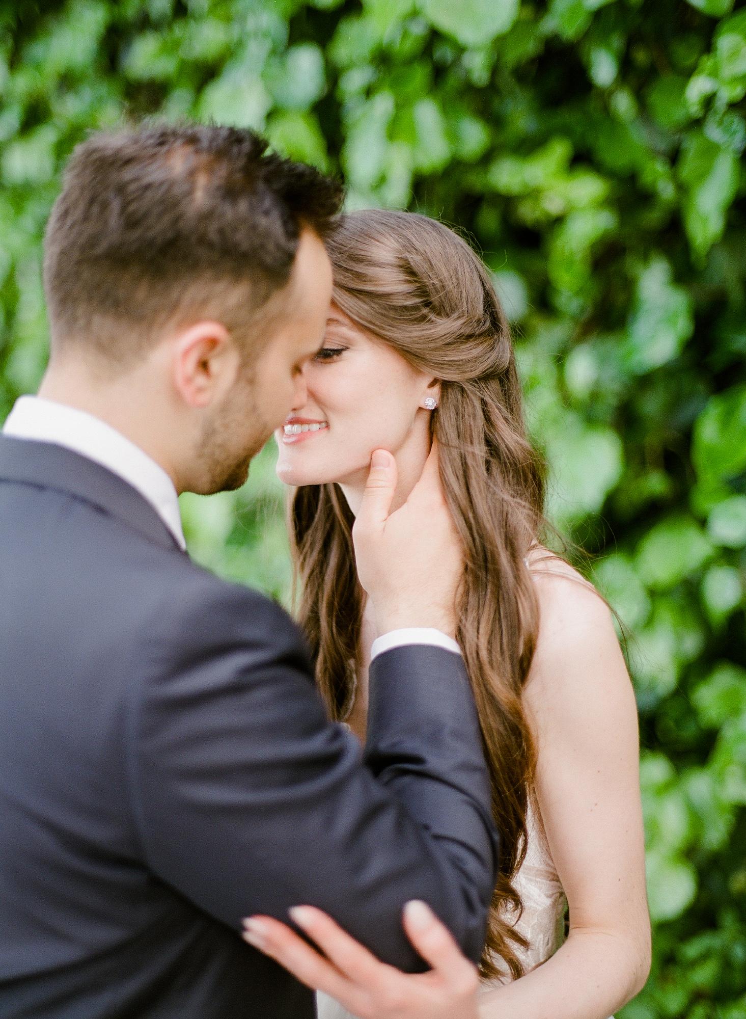 Tuscany-Wedding-Venues-20.jpg