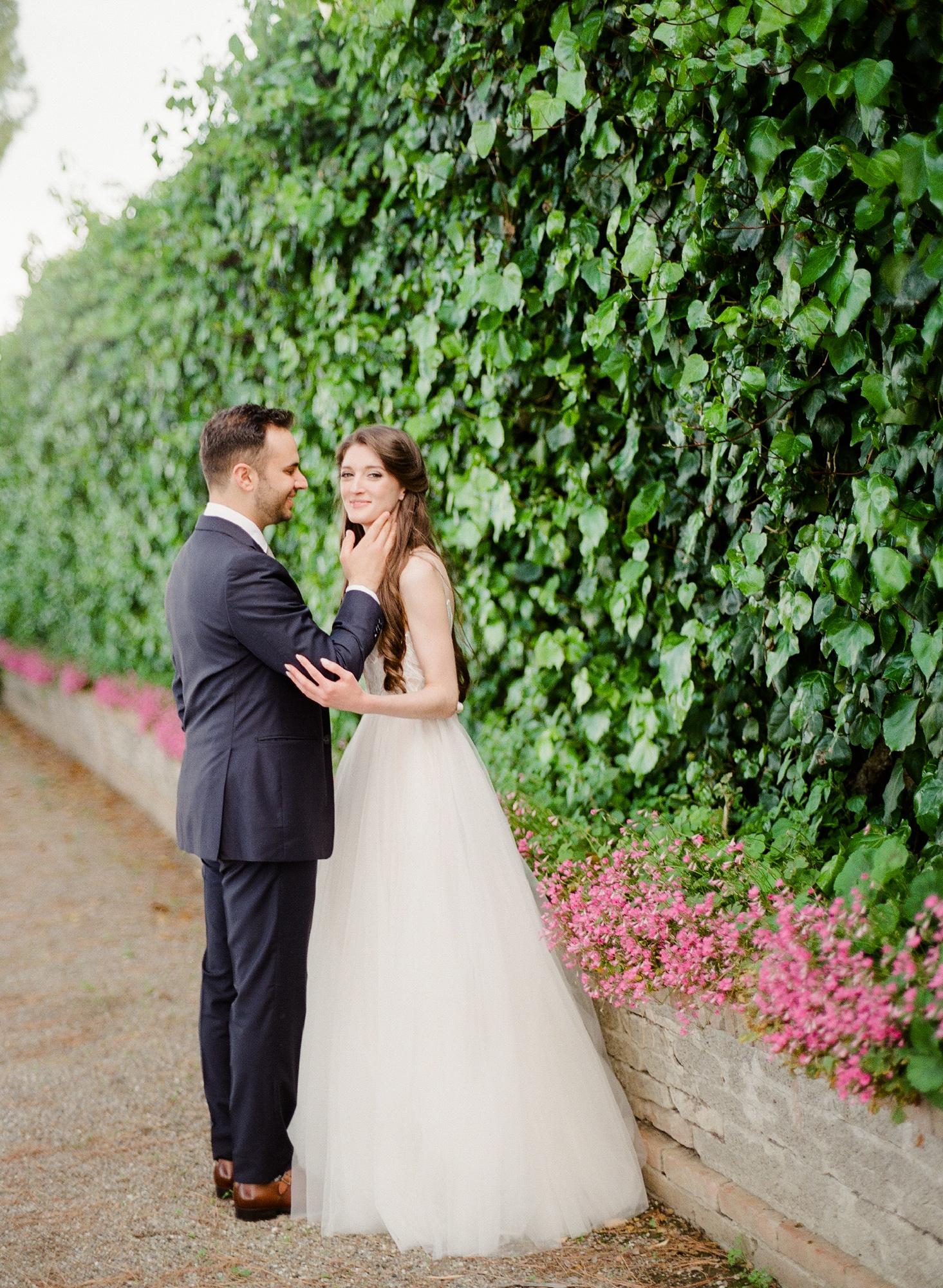 Tuscany-Wedding-Venues-19.jpg