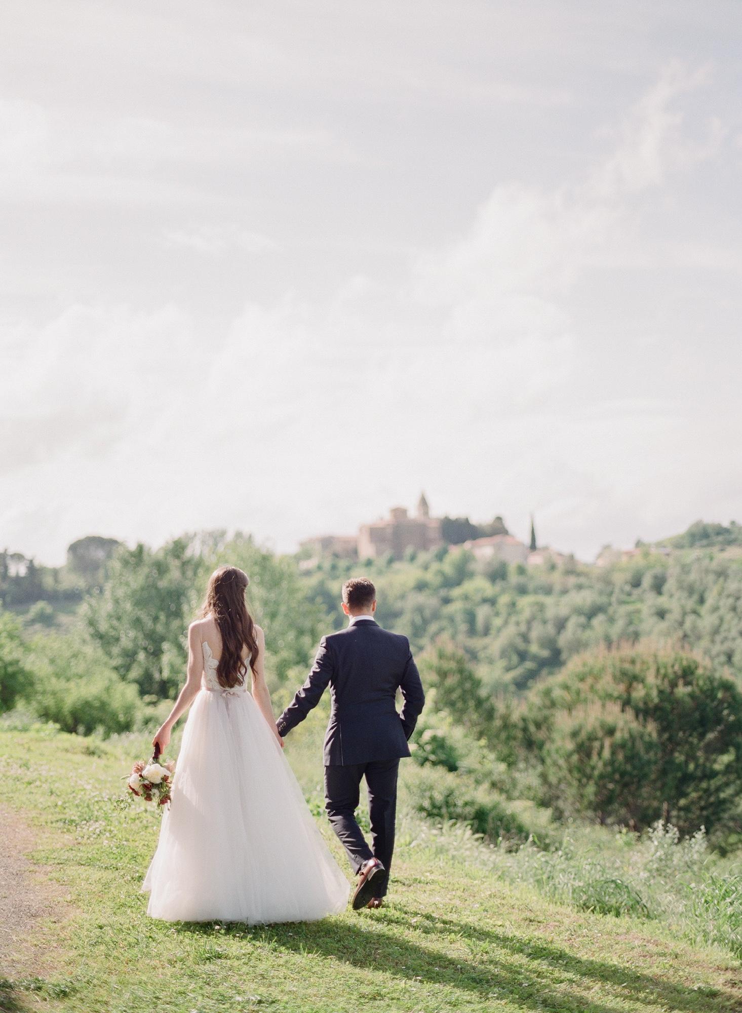 Tuscany-Wedding-Venues-21.jpg