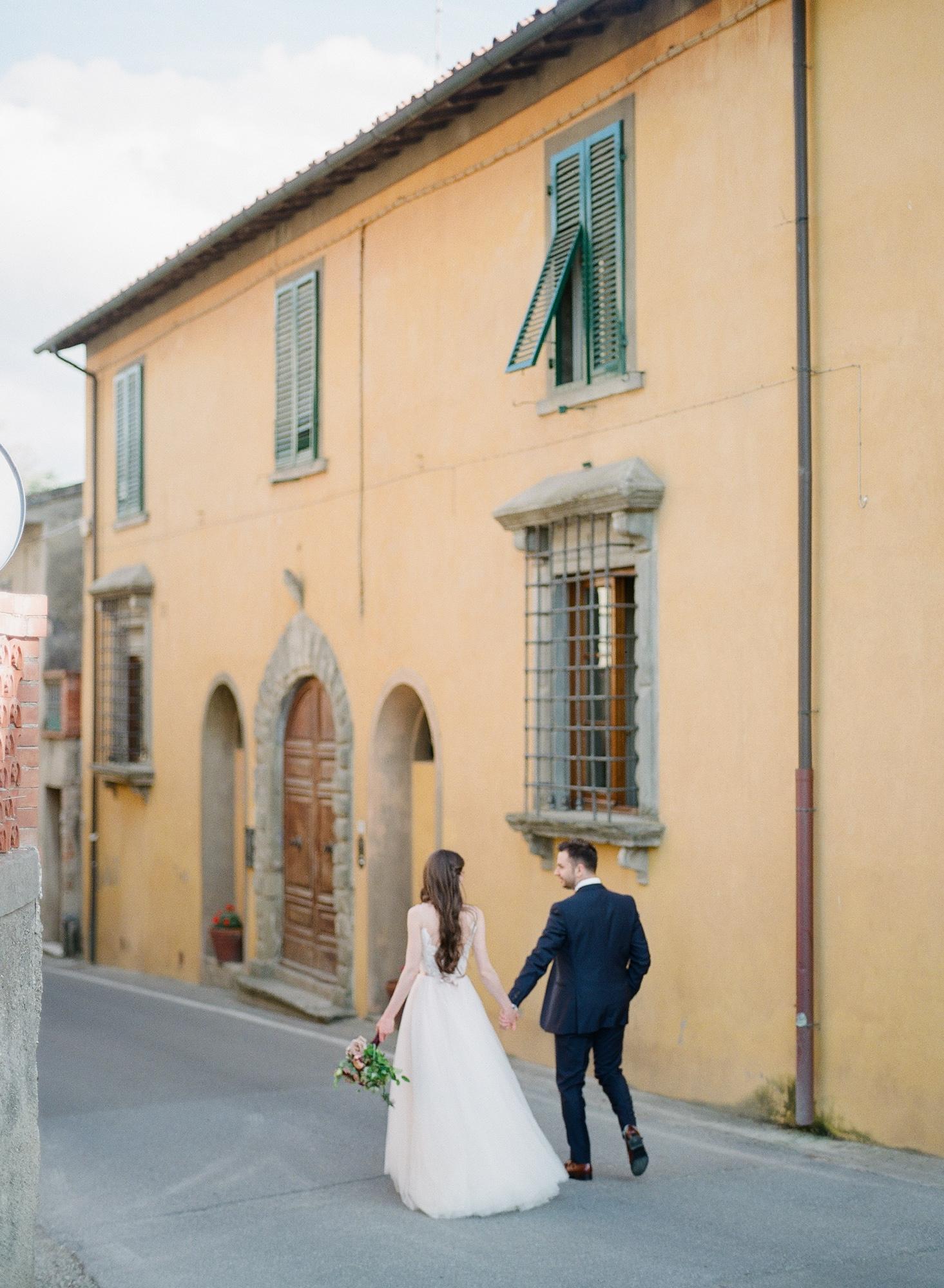 Tuscany-Wedding-Venues-22.jpg