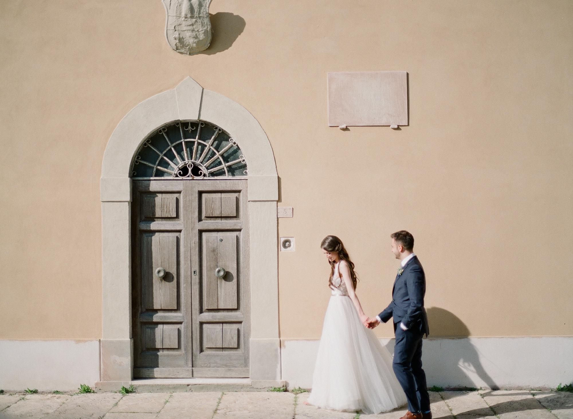 Tuscany-Wedding-Venues-23.jpg