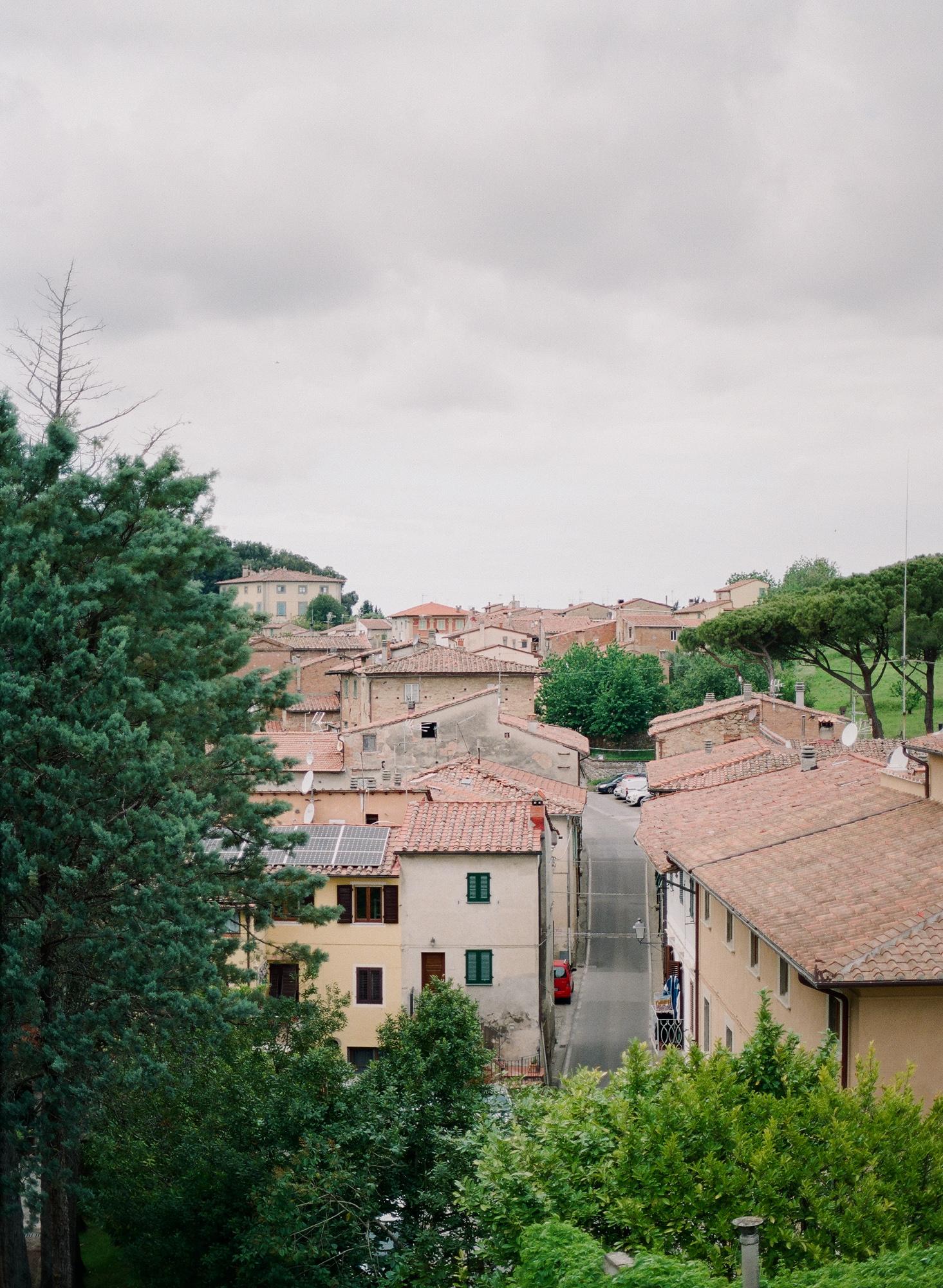 Tuscany-Wedding-Venues-24.jpg