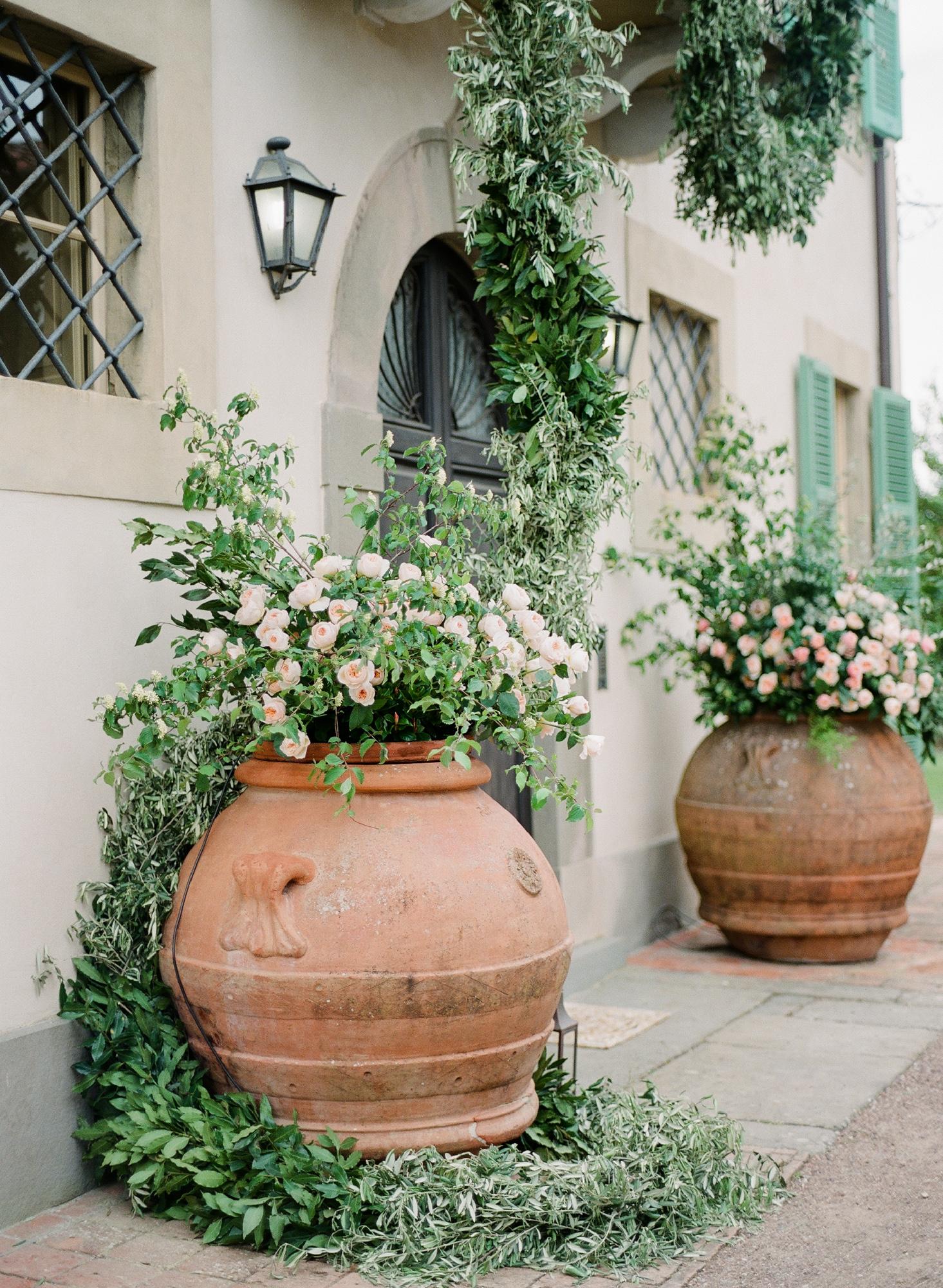 Tuscany-Wedding-Venues-25.jpg