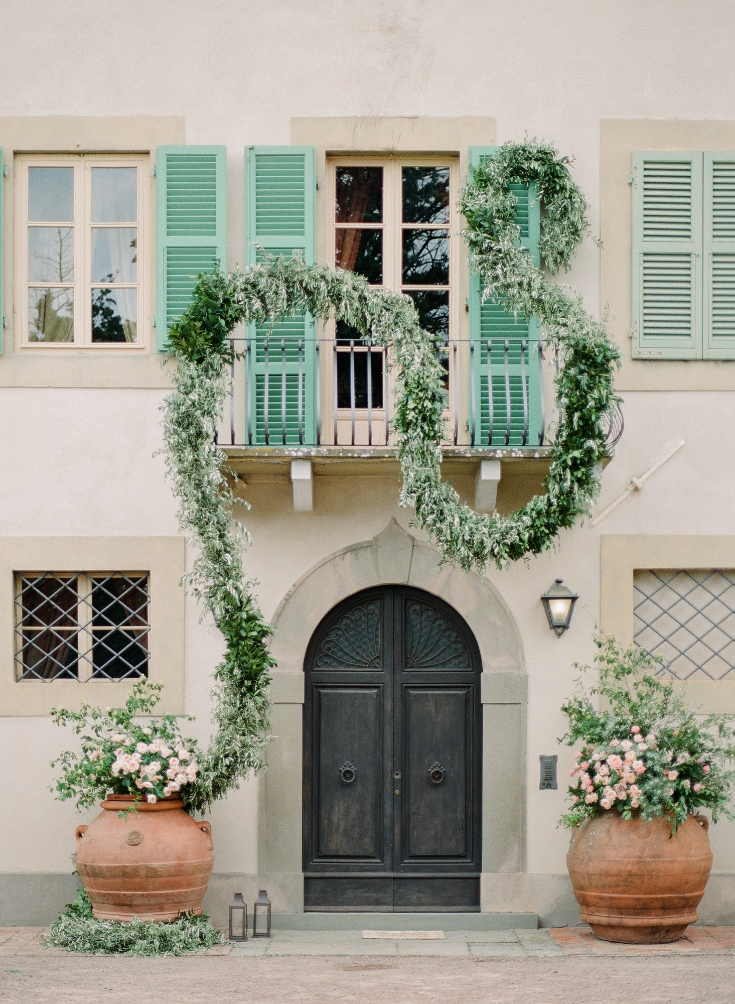 Tuscany-Wedding-Venues-26.jpg