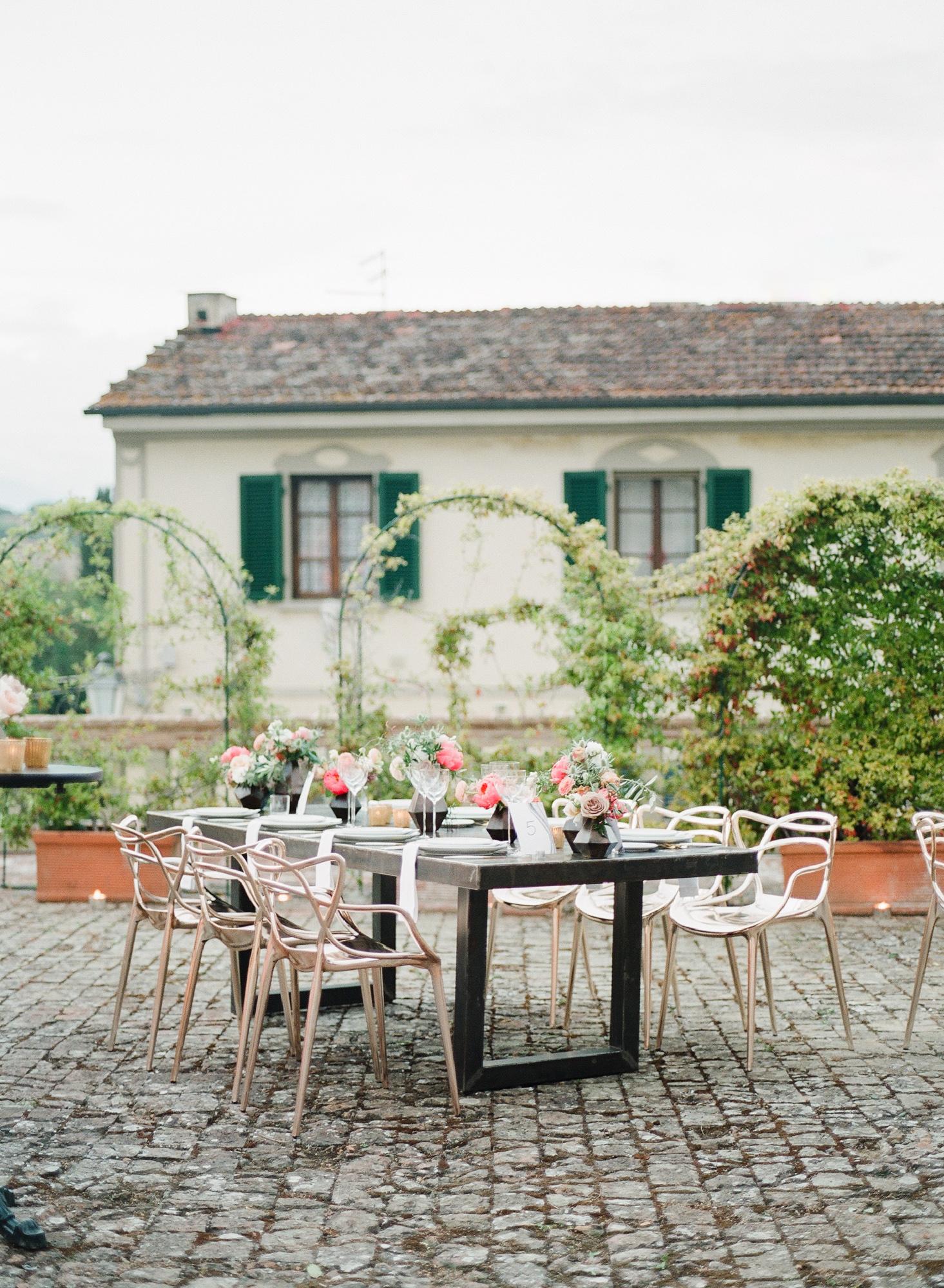 Tuscany-Wedding-Venues-27.jpg