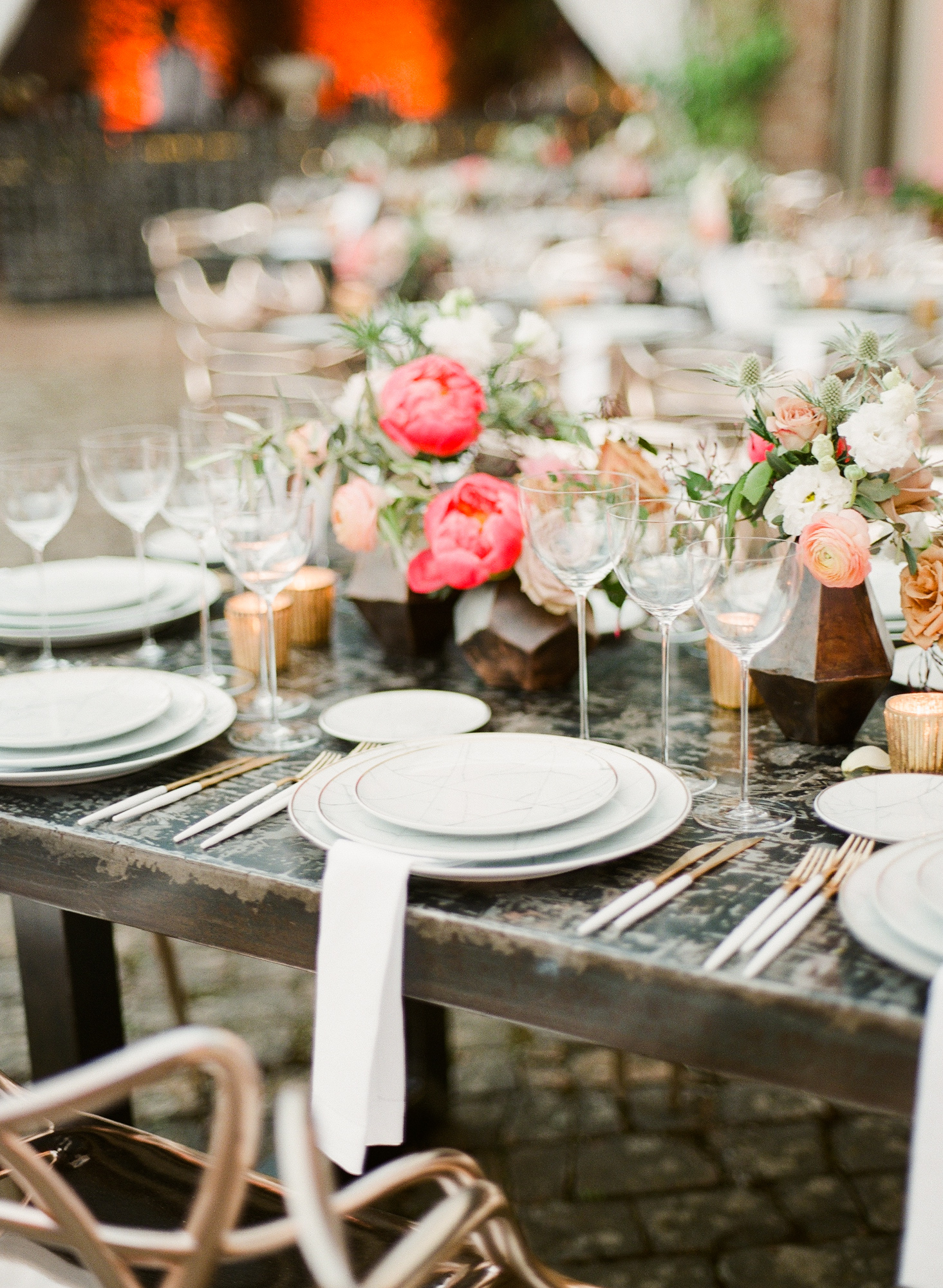 Tuscany-Wedding-Venues-28.jpg