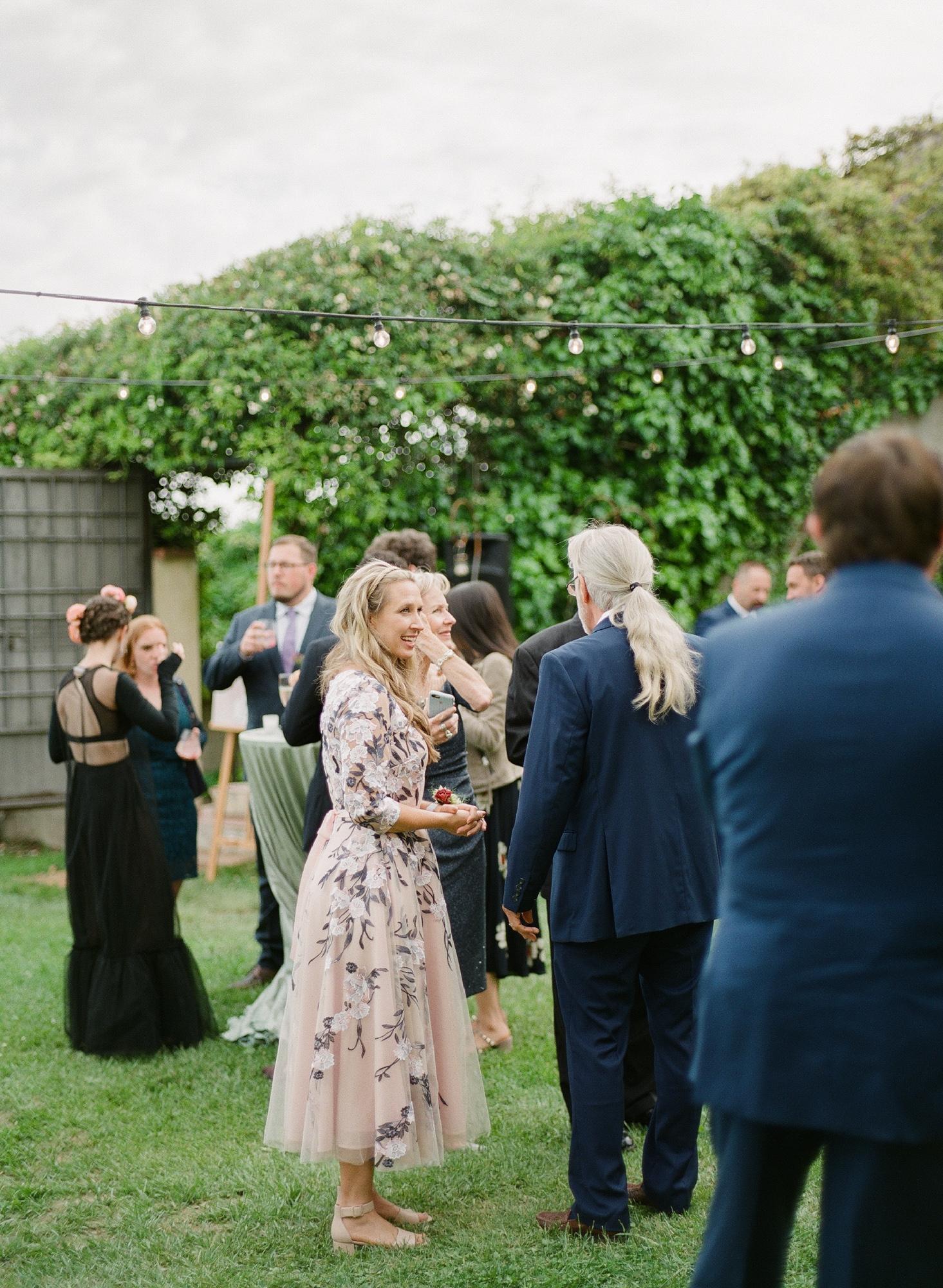 Tuscany-Wedding-Venues-31.jpg
