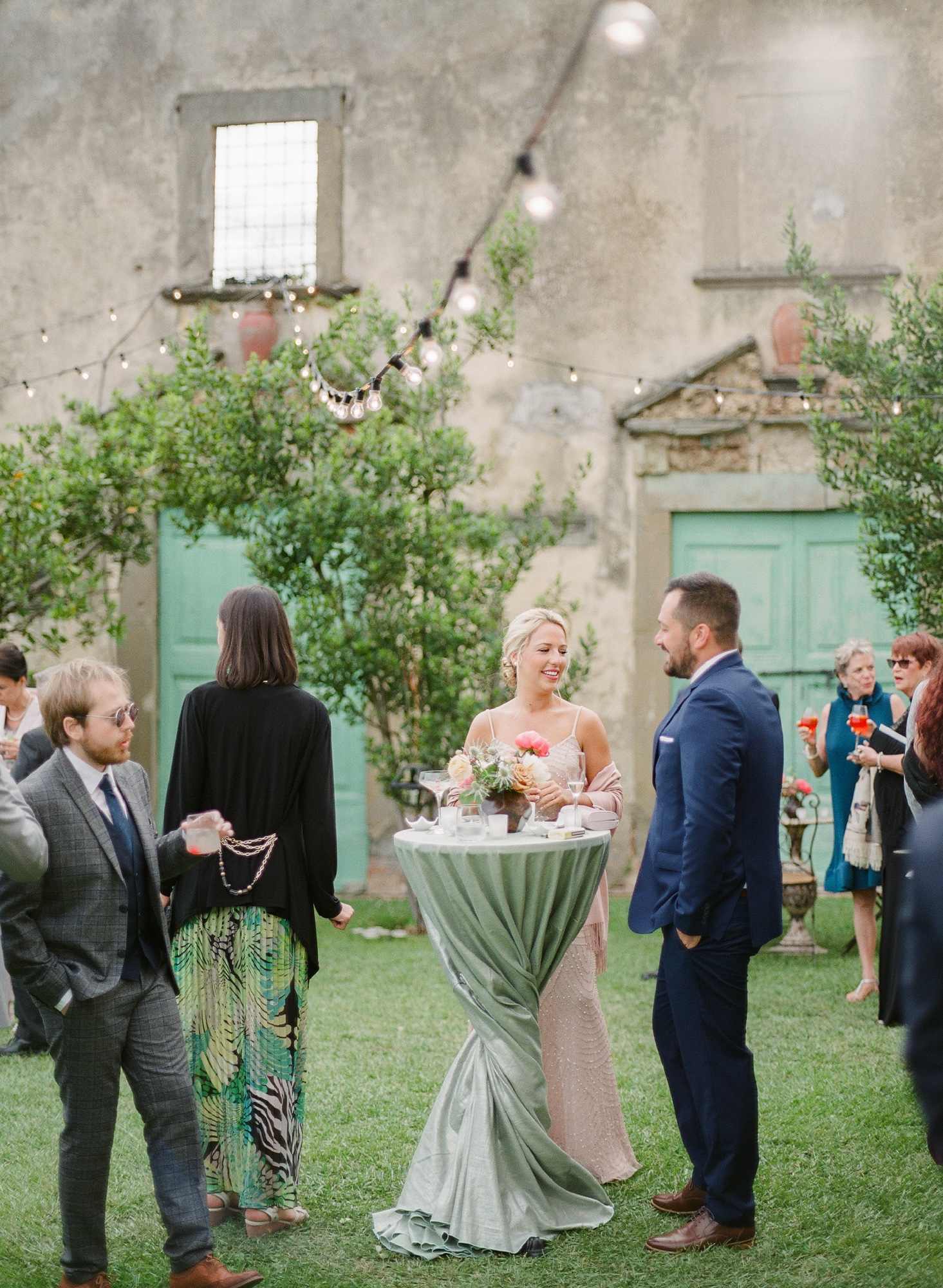 Tuscany-Wedding-Venues-32.jpg