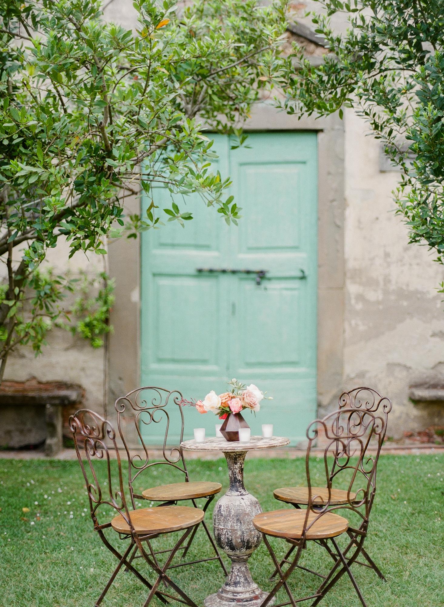 Tuscany-Wedding-Venues-33.jpg