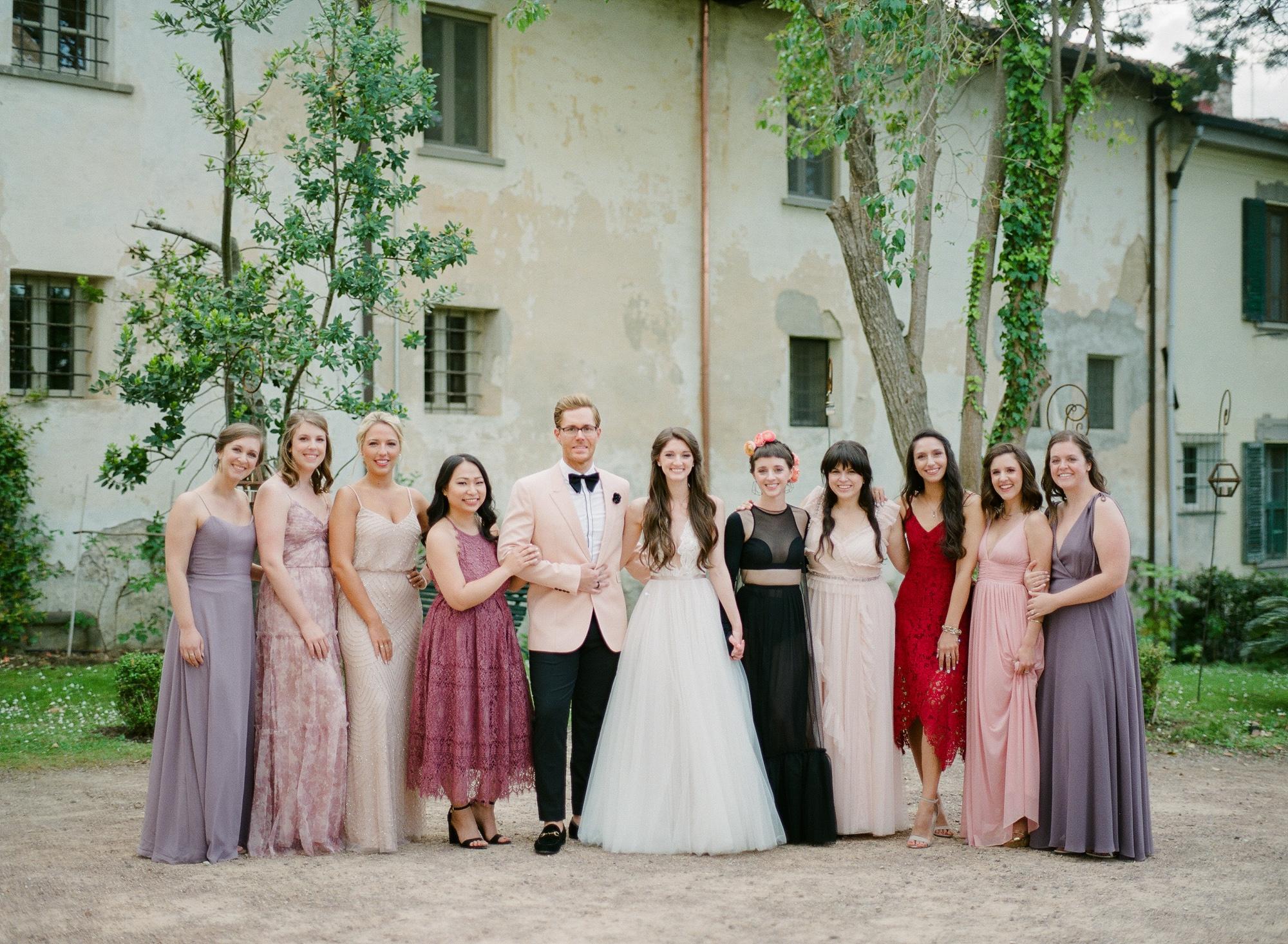 Tuscany-Wedding-Venues-34.jpg