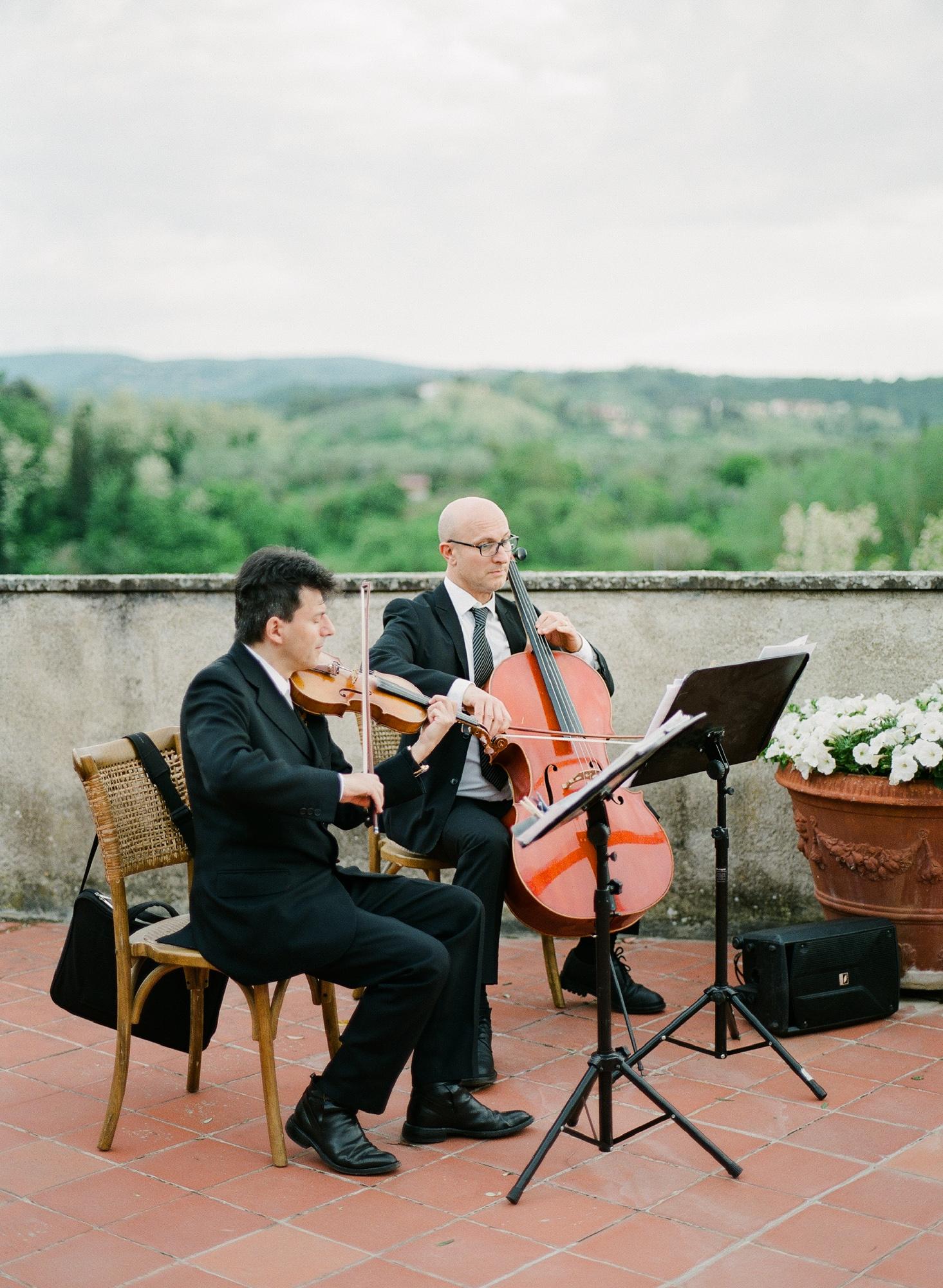 Tuscany-Wedding-Venues-35.jpg