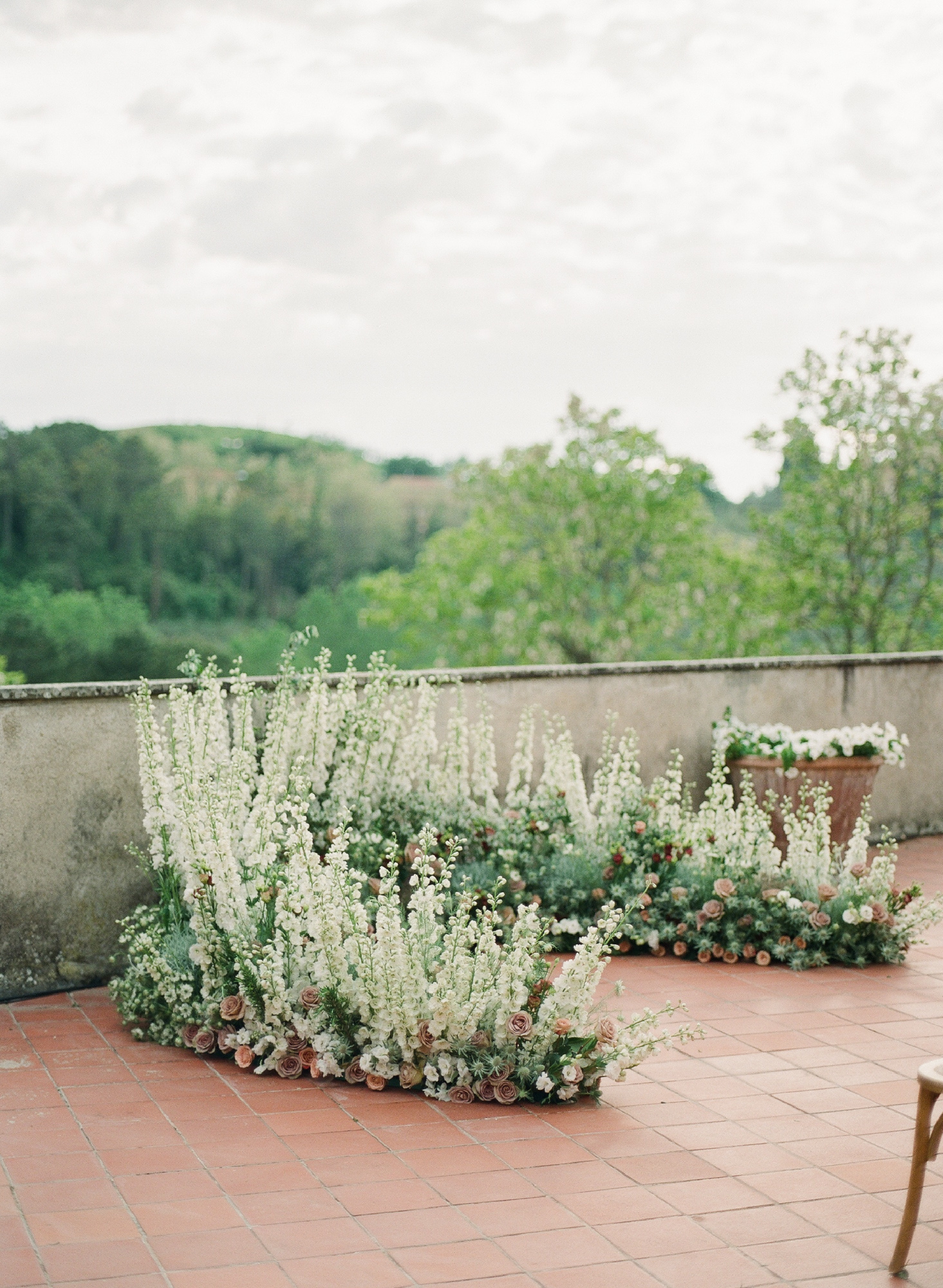 Tuscany-Wedding-Venues-37.jpg