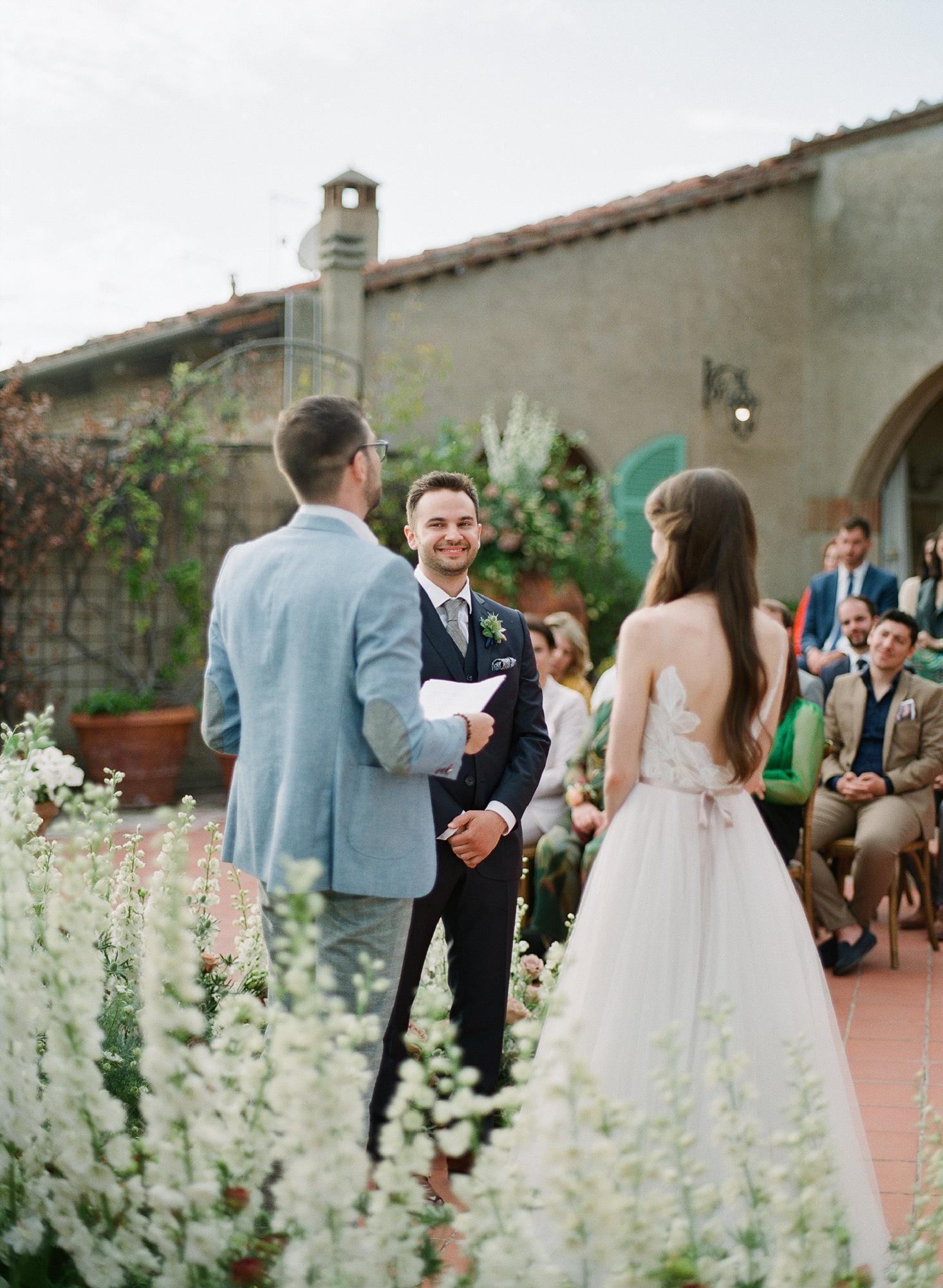 Tuscany-Wedding-Venues-38.jpg