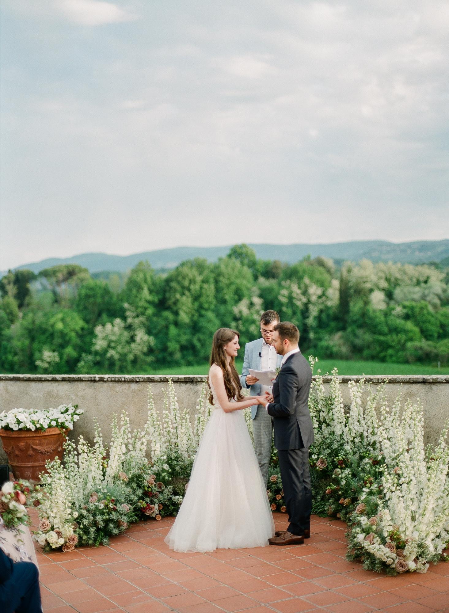 Tuscany-Wedding-Venues-39.jpg