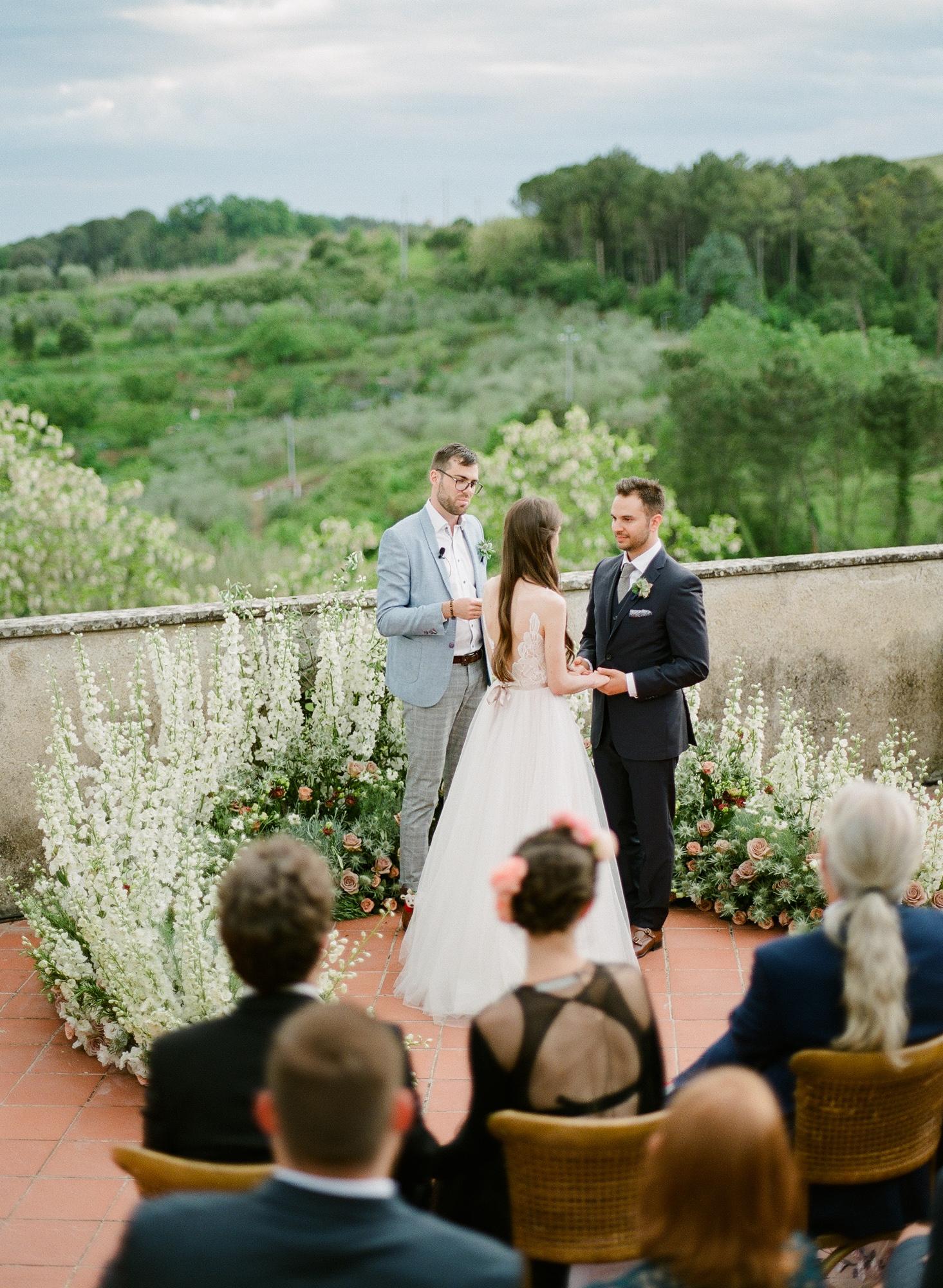 Tuscany-Wedding-Venues-40.jpg
