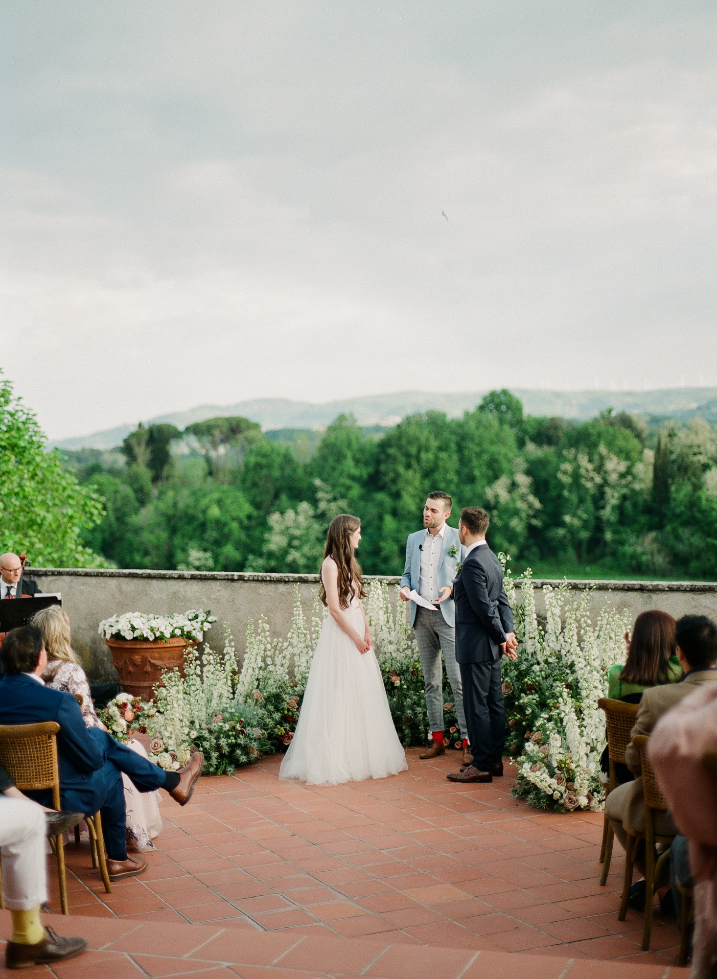 Tuscany-Wedding-Venues-41.jpg
