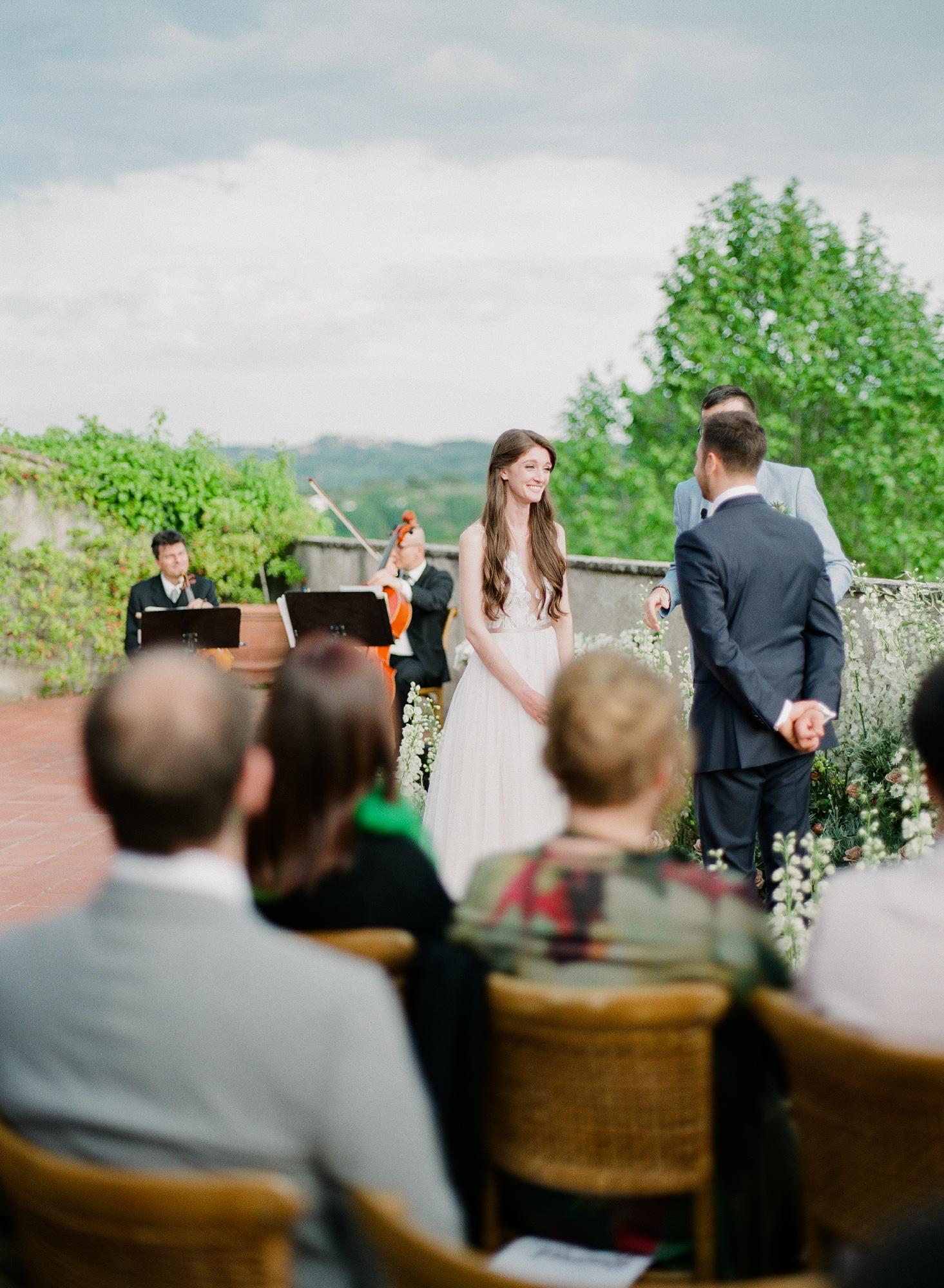 Tuscany-Wedding-Venues-42.jpg