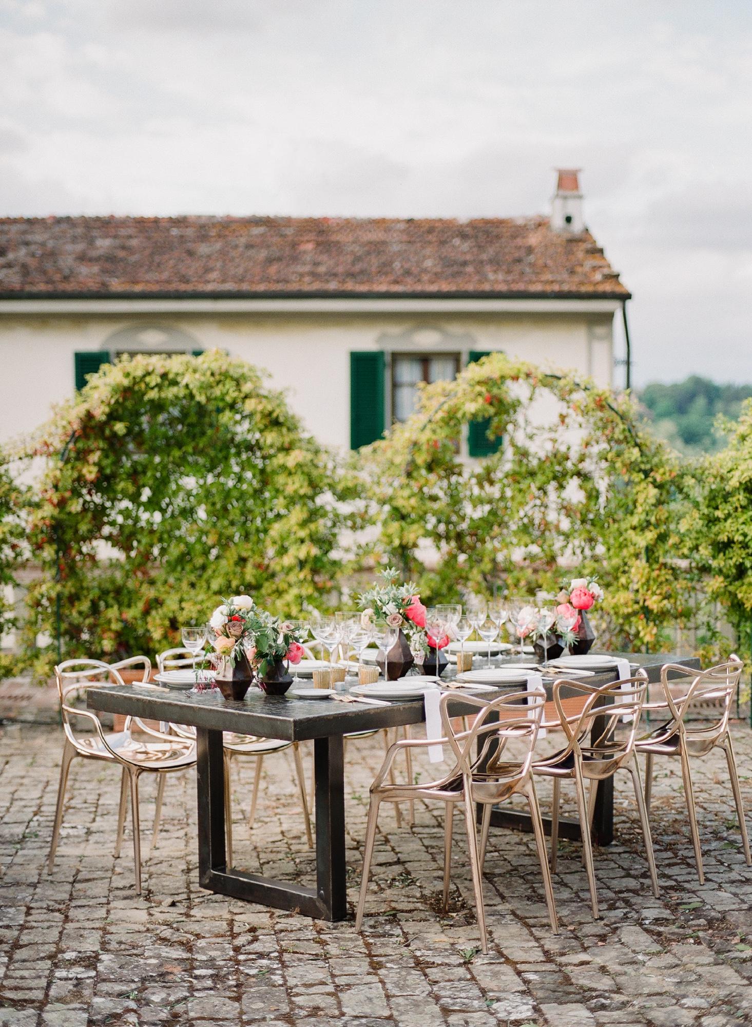 Tuscany-Wedding-Venues-44.jpg