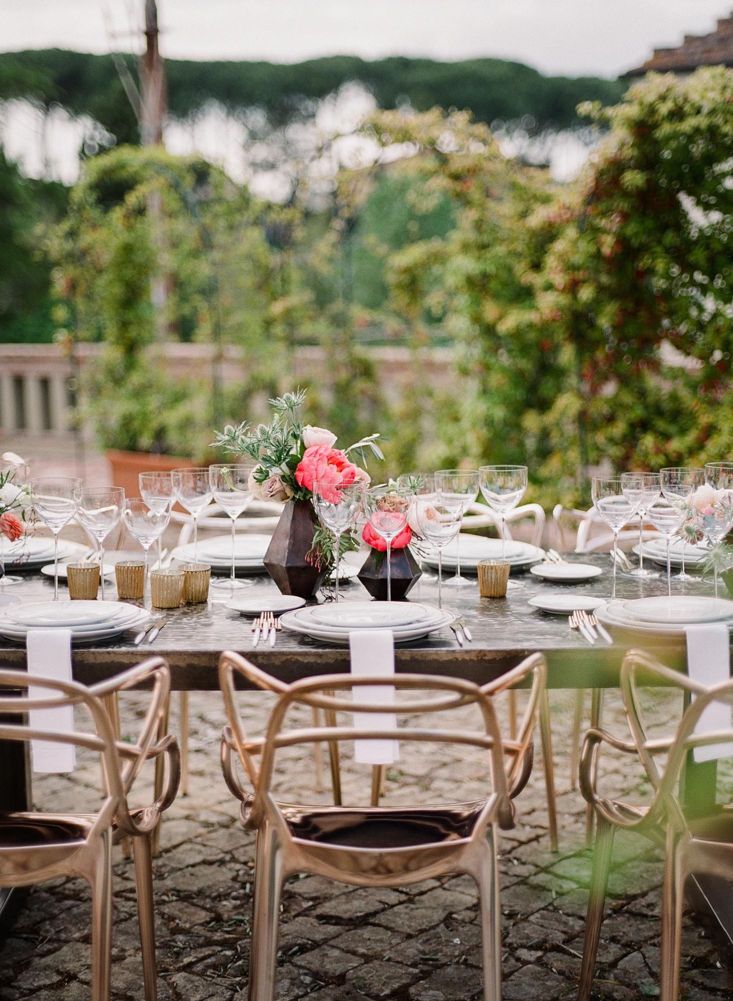 Tuscany-Wedding-Venues-45.jpg