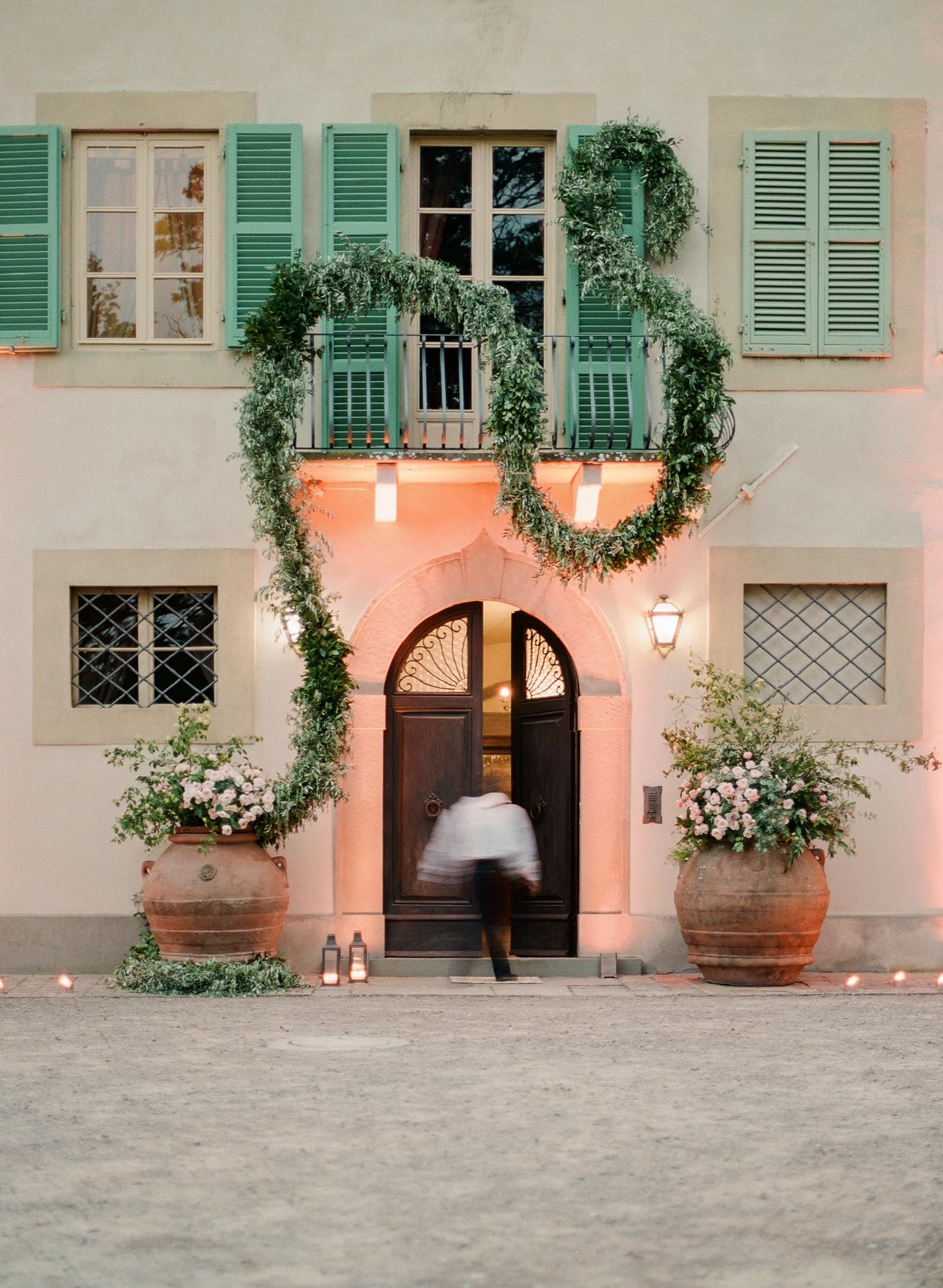 Tuscany-Wedding-Venues-46.jpg