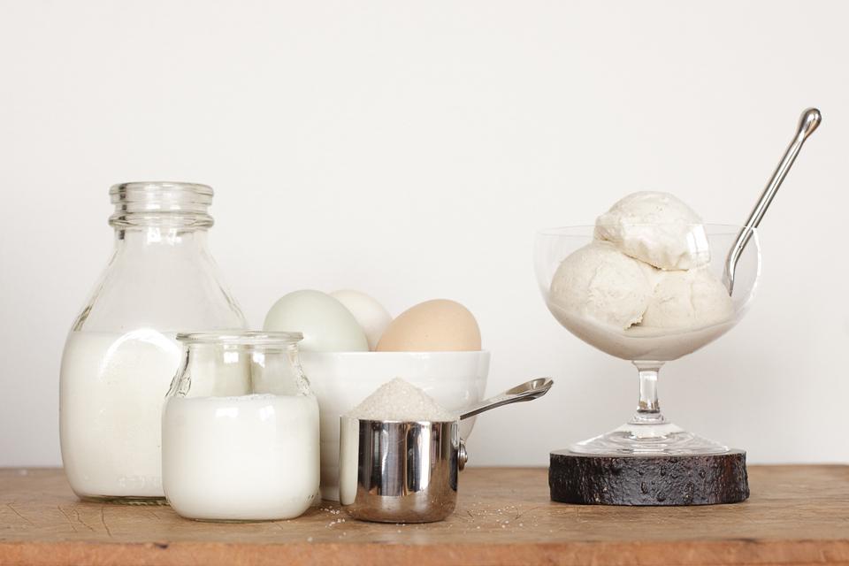 White Ice Cream Ingredients 960 wide.jpg