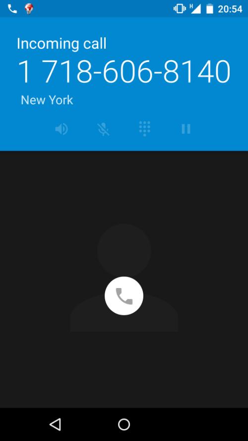 mobile-incoming-call.png