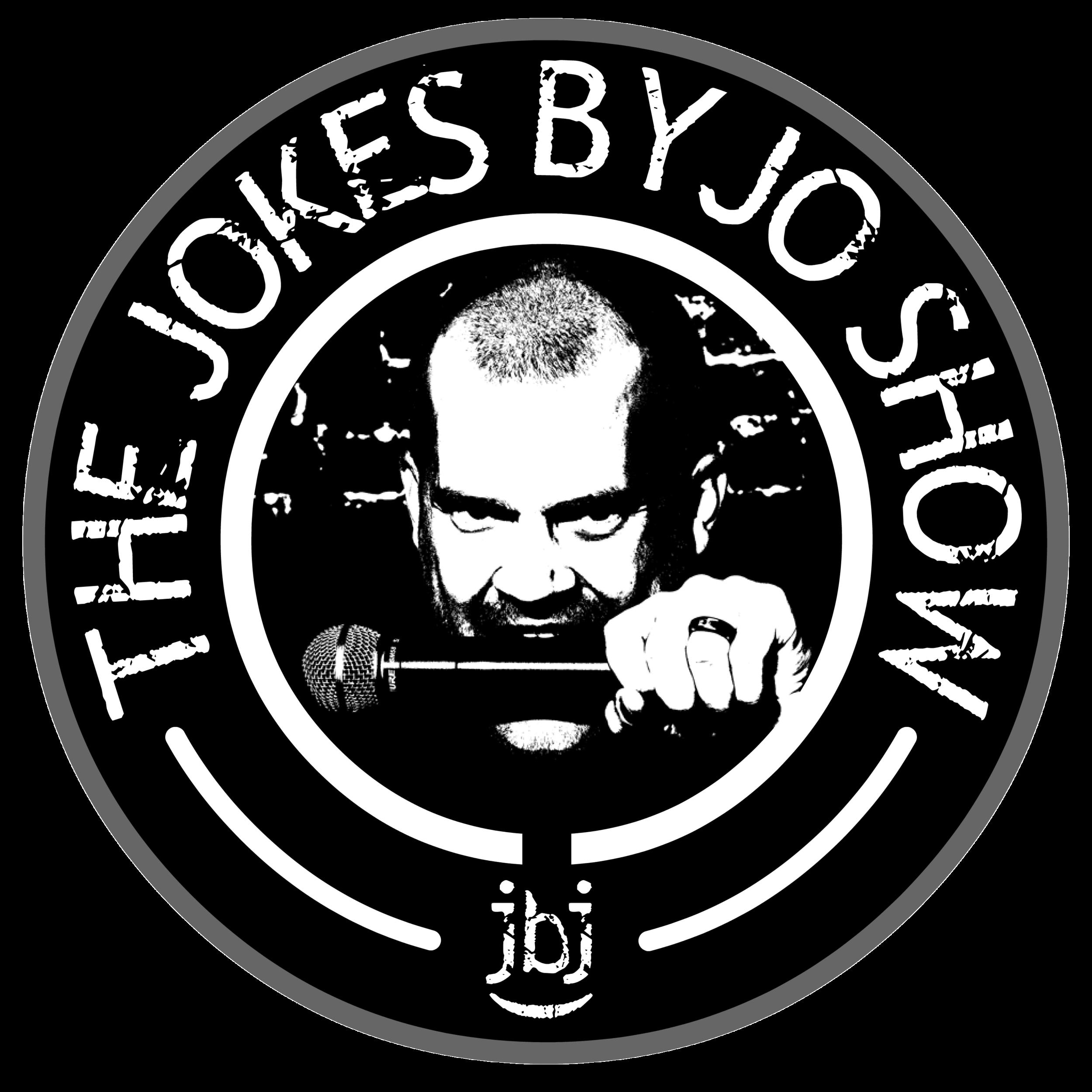 jokesbyjoshow_logo.png
