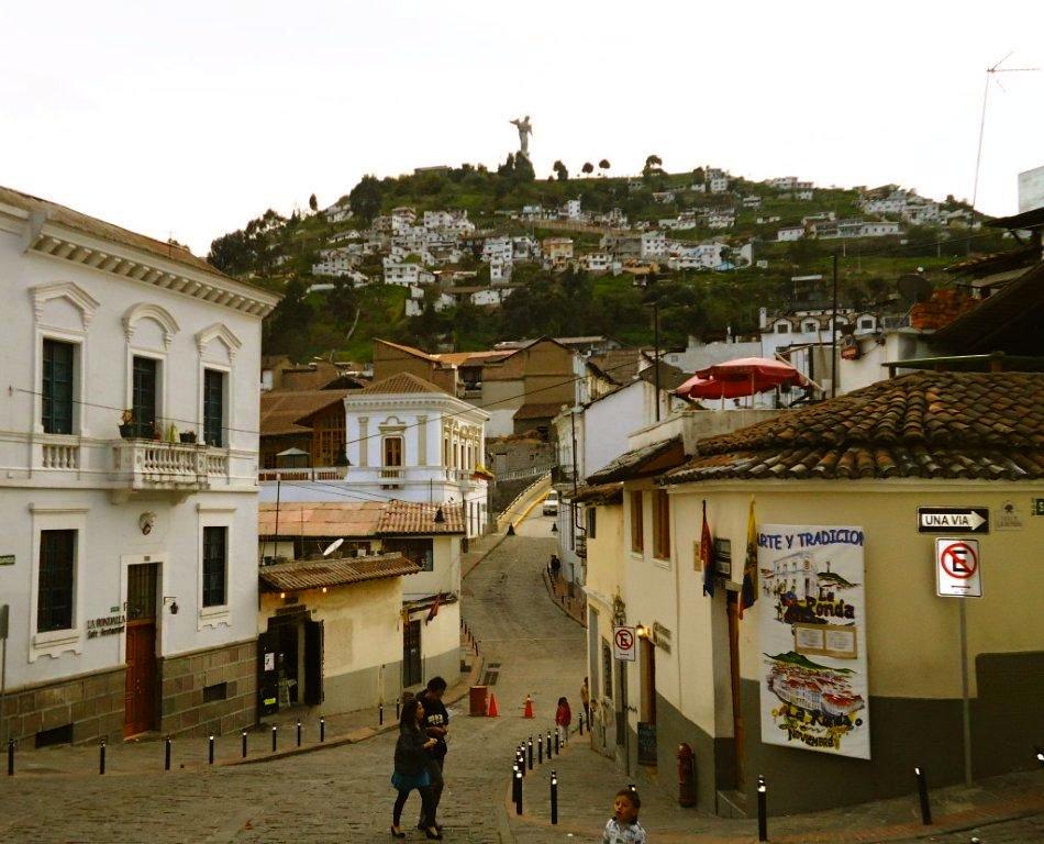 Ecuador2.jpg