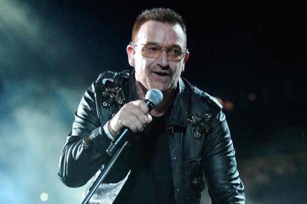 Bono4.jpg