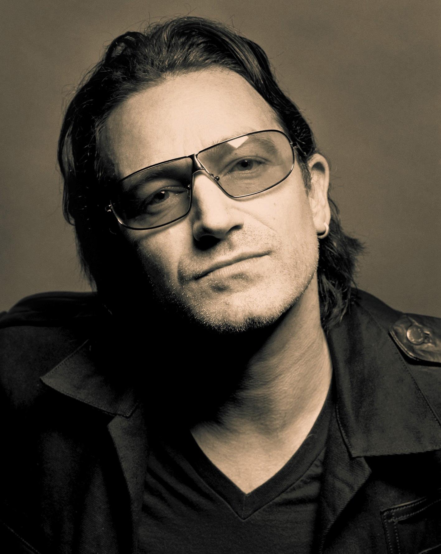 Bono Press.jpg