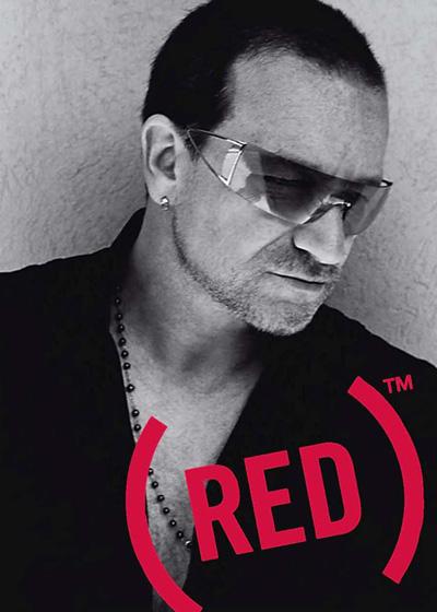Bono (Red) Program