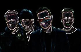 U2 1.jpg