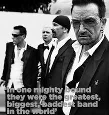 U2 2.jpg