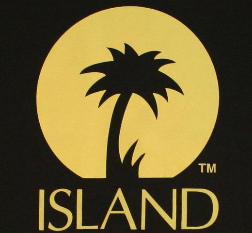island-records_logo-blk_f.jpg