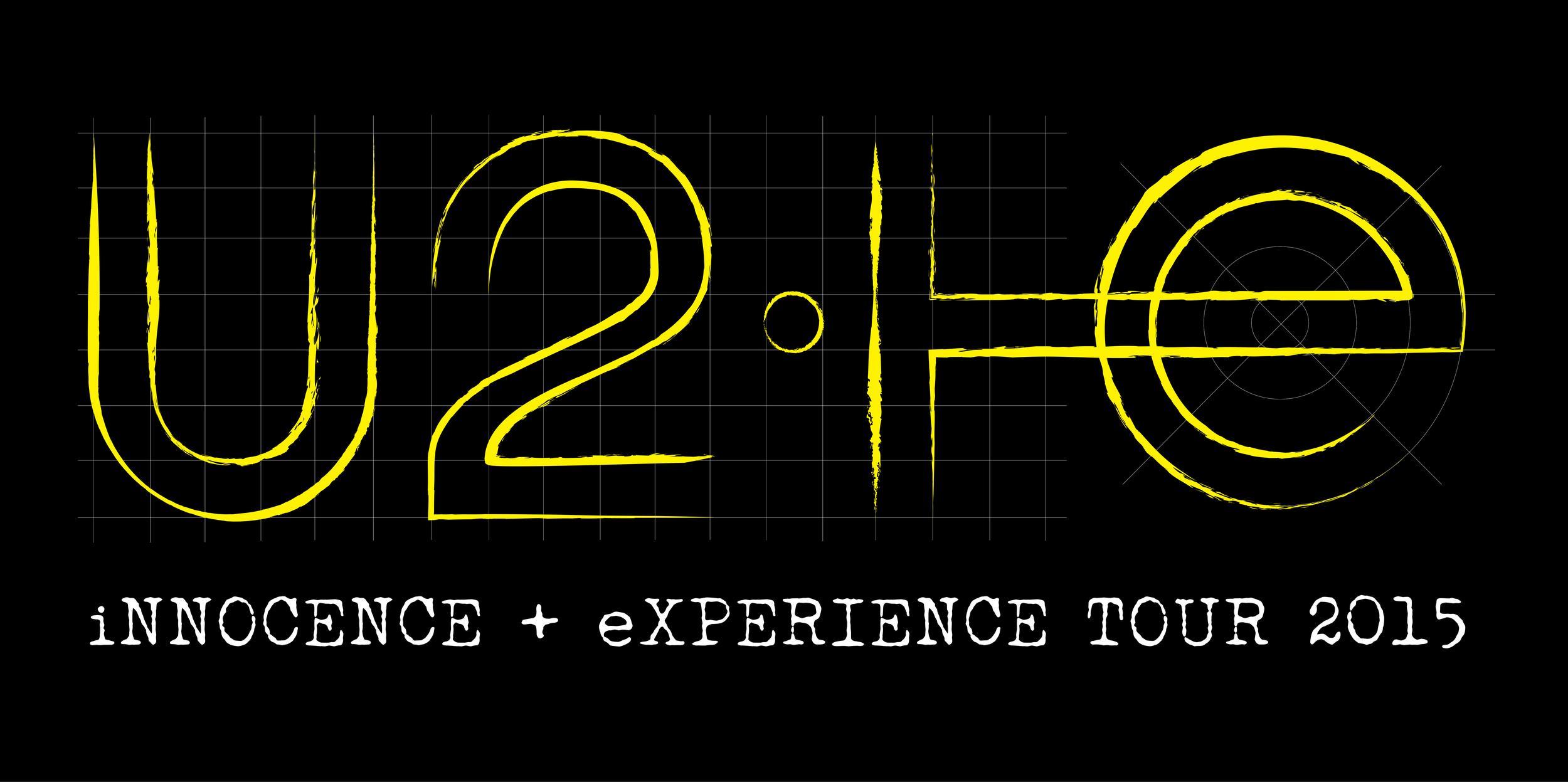 U2-IE-Logo2015.jpg