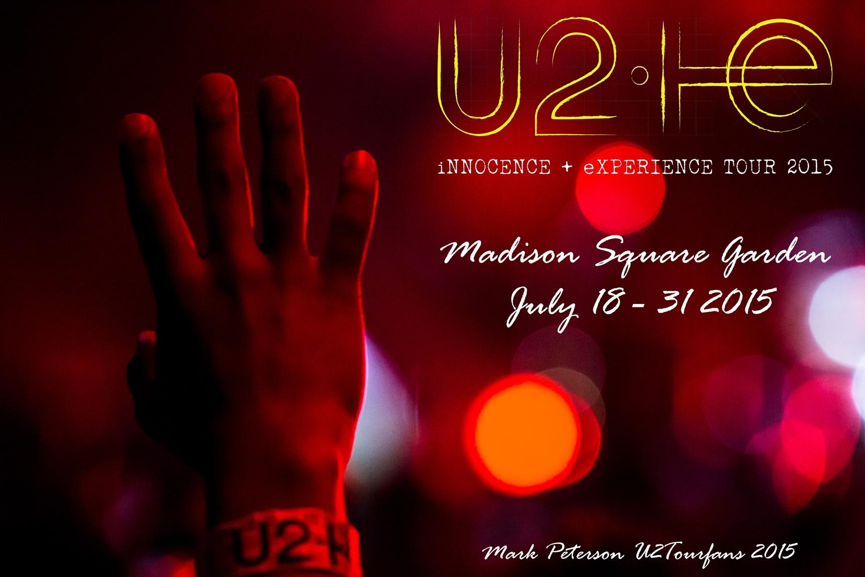 U2 Photobook Cover V1.0 LR.jpg