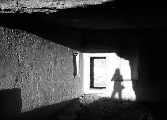 silhouette-urgup-caves_900x650.jpg