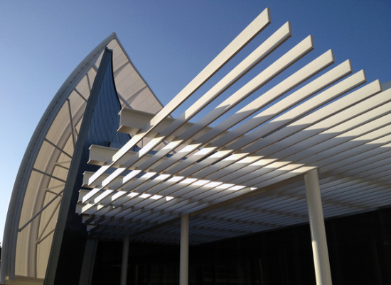 NBCH-architecture_600x440.jpg