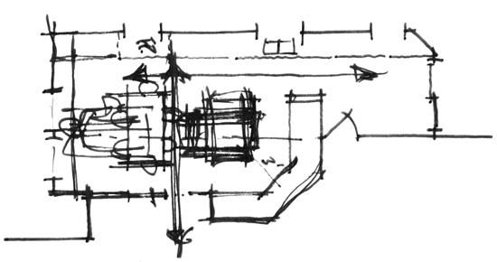 MV-floor-plan_MYDstudio_550x290.jpg
