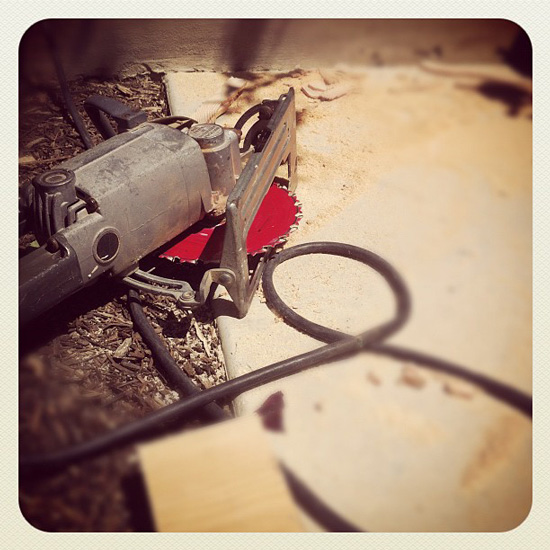equipment-at-construction-site-instagram_550x550.jpg