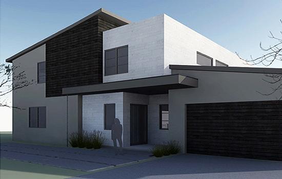Orange-County-contemporary-home-design_550x350.jpg