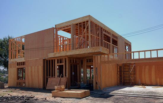 OC-new-home-construction-framing-exterior_550x350.jpg