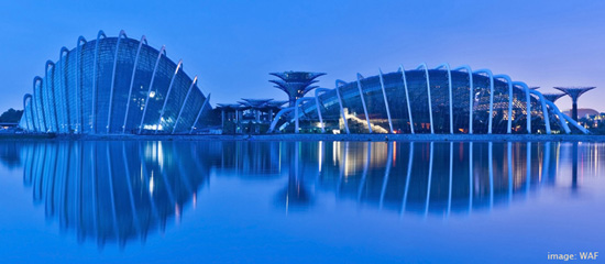 WAF-world-building-winner-2012_550x240.jpg