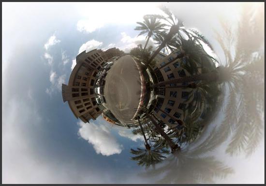 small-planet-MYD_550x385.jpg