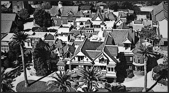 Winchester-Mystery-House-aerial_550x300.jpg