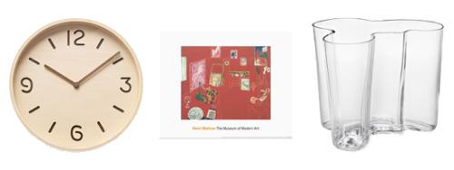 MOMA_design-gifts_550x200.jpg