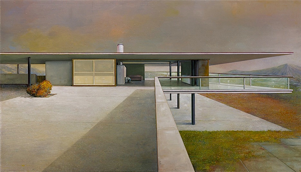 Jens-Hausmann-painting-Modern-Architecture-Painting_2.jpg