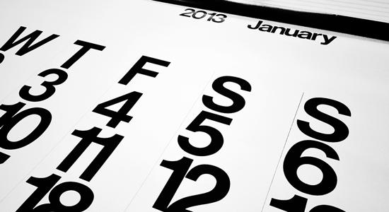 january-2013-MYD-studio_550x300.jpg